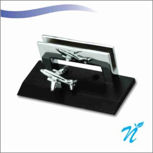 Table Top - Visiting Card Holder