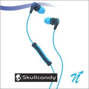 Skullcandy Method Earphone