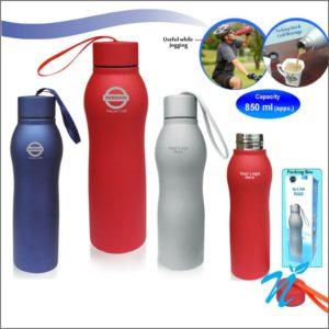 Hot & Cold Flask Bottle (Big Size)