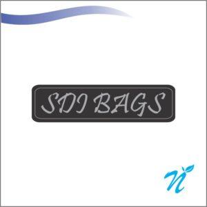 SDI Bags