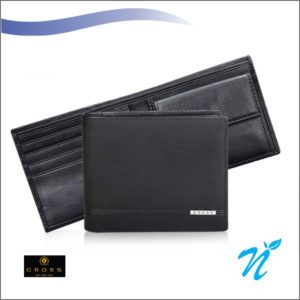Classic Century Coin Wallet AC018072B