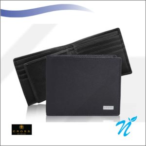 Insignia Removable Card Case Wallet AC248364B