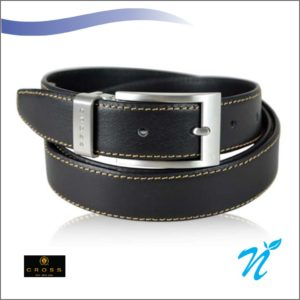 PAMPLONA-BELT 30MM, CUT-TO-FIT AC418155N
