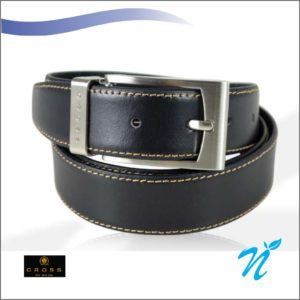 Pamplona Collection Belt in 35mm All Sizes AC418414N
