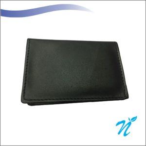 NIALH - VC003 - 1