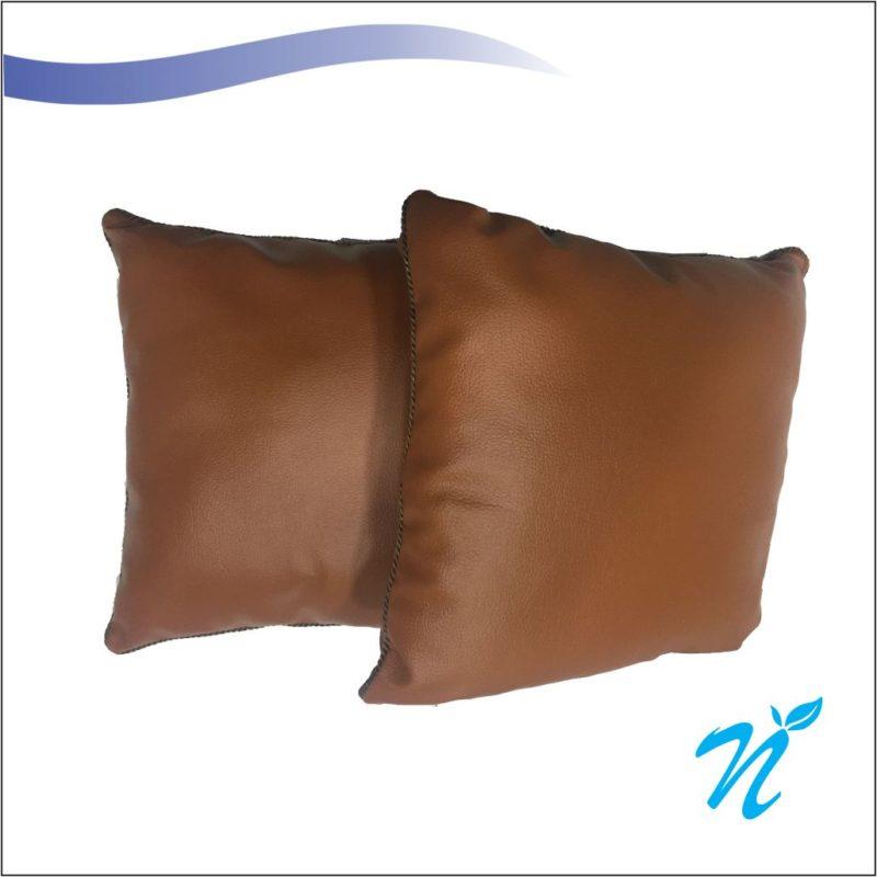 Cushions, Pillows & Soft Toys