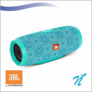 JBL Charge 3 Special Edition Bluetooth Speaker