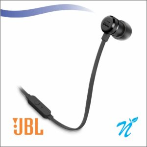 JBL T290 - Earphone