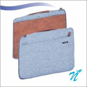 Laptop Bags 13 inch / 15 inch