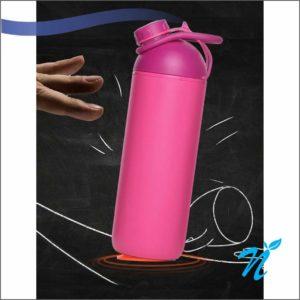 Suction Bottle