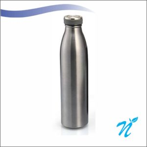 Sleek vacuum Flask