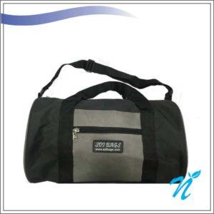 SDI - 066 - 1