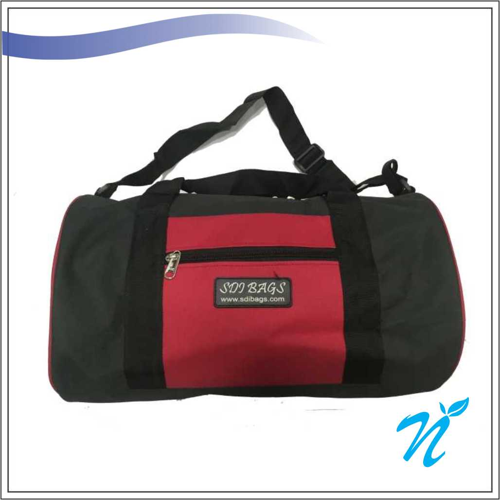176014e18 Gym Bags With Side Pockets | Building Materials Bargain Center