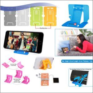 Super Slim Mobile – Card Case Holder