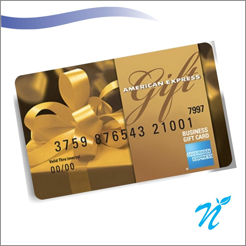 Gift Card Printing India - Gift Ideas