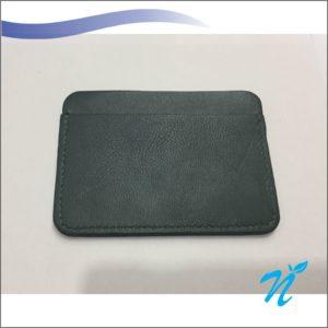 NIPLP - 015 - 1