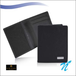 Insignia Business and Credit Card Wallet AC248387B