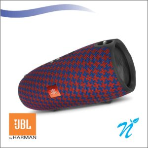 JBL Xtreme Special Edition Bluetooth Speaker