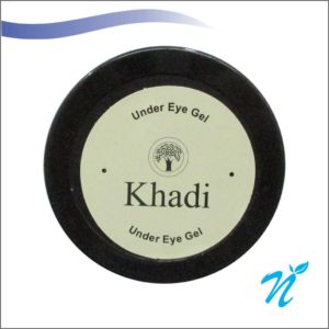 Khadi Pure Herbal Under Eye Gel