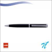 Cello Ethos Signature ball pen