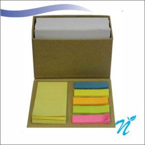Desk Clip Organiser