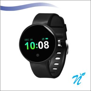 Fitness Band X2